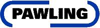 pawling_h